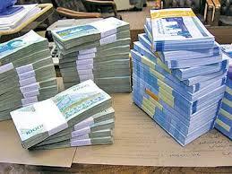 Afbeeldingsresultaat voor عکس هایی از پول
