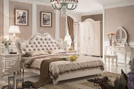 brilliant king size bedroom sets idea furniture design throughout white king bedroom furniture set incredible king bedroom furniture sets triomphe king brilliant king size bedroom furniture