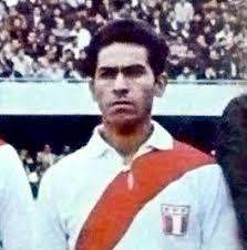 Nicolás Fuentes