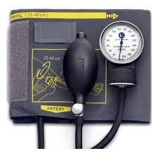 <b>Тонометр Little Doctor LD-70NR</b>, механический — купить в ...