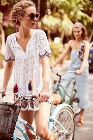 50 Boho Fashion Styles for Spring/<b>Summer</b> - <b>Bohemian</b> Chic Outfit ...