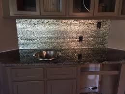 Kitchen Remodeler Houston Tx Free In Home Patio Estimate