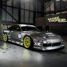 Best Drifting Images On Pinterest Drifting Cars And Mazda