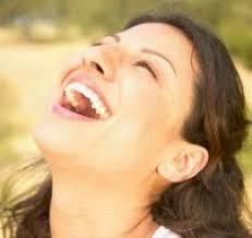 laughter the best medicine essay quotthe best medicine in life   laughter is the best medicine   college essay    words