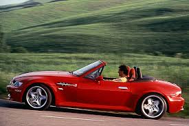 1997 bmw m 2 door convertible bmw z3 set 2 seats