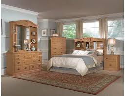 wooden furniture at country bedroom design ideas bedroom ideas with wooden furniture