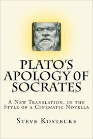 Quotes From The Socrates Apology. QuotesGram