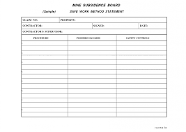 personal invoice invoic how to write an invoice for lance work lance writer invoice template personal invoice template word personal invoice template word