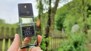 <b>Jacques Bogart One</b> Man Show - GaVo* Perfumery - YouTube