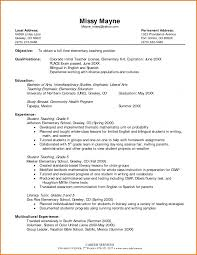 1000 images about resume teacher resumes teaching 1000 ideas about teacher resumes