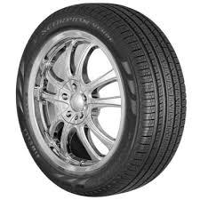<b>Pirelli Scorpion Verde</b> A/S | ntb