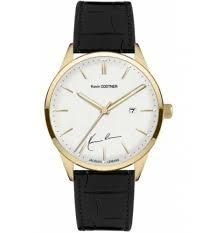 Наручные <b>часы Jacques Lemans мужские</b> и женские: купить ...