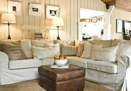 chic living room dcor: shabby chic living room decorating ideas