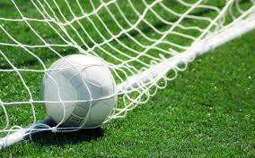 Результаты первого тура чемпионата Коминтерновского района по футболу.