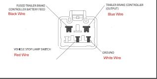 wiring diagram for brakes tekonsha voyager electric brake controller wiring diagram images tekonsha prodigy wiring diagram website