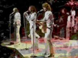 <b>Bee Gees</b> Wish You Were <b>Here</b> - Bronze Statue - YouTube