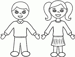 Small Picture The Stylish as well as Stunning Coloring Pages For Boys And Girls