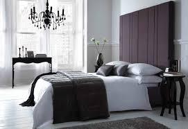 Modern Lights For Bedroom Engaging Modern Lighting Tags Modern Bedroom Chandeliers Crystal