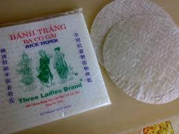 rice essays buy paper