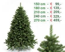 PVC Artificial <b>Christmas</b> Trees, Artificialchristmastree.co.uk, top ...