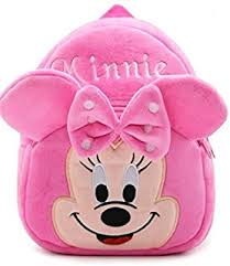 <b>Pink Backpacks</b>: Buy <b>Pink Backpacks</b> online at best prices in India ...