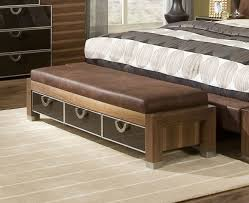 x contemporary bedroom benches: bedroom storage bench best plans bedroom storage bench best plans fdbbd storage bedroom bench