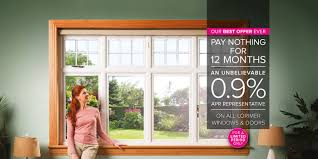 smith patio doors the cr smith spring sale is now on