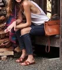 Watermelon Women's Sandals | Women's Shoes - DHgate.com