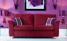 contemporary and beautiful sofa design for home interior furniture by alstons upholstery beautiful home interior furniture