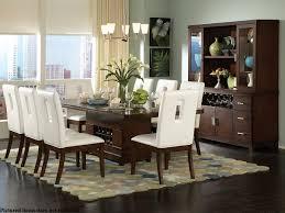 Formal Dining Room Table Formal Dining Room Ideas Evoproco