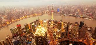 Image result for China opportunities