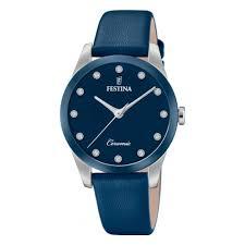 Наручные <b>часы Festina F20473</b>/<b>2</b> — купить в интернет-магазине ...