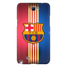 Купить чехлы <b>Барселона</b>, чехлы на телефон <b>Барселона</b> на заказ ...