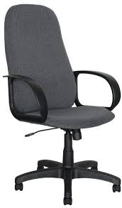 Кресло руководителя Стимул Групп СТИ-Кр33 недорого купить в ...