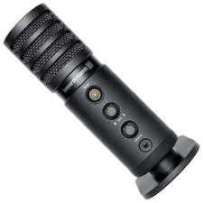 <b>Микрофоны Beyerdynamic</b>: купить в интернет-магазине на ...