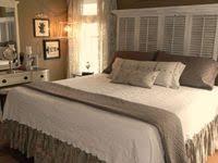 Лучших изображений доски «покрывала»: 86 в 2019 г. | Bedrooms ...