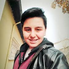 Tatil için gittiği Antalya'da falezlerden düşerek öldü