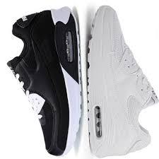 Купить <b>кроссовки Nike Air Max</b> от 1730 руб— бесплатная ...