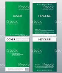 vector brochure template flyer cover magazine in a size business vector brochure template flyer cover magazine in a4 size business abstract background