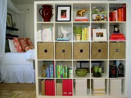 ideas studio apartment studio apartment storage ideas studio apartment storage ideas studio apartment storage ideas