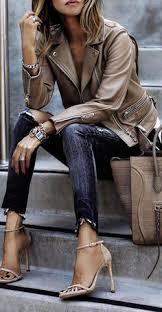 Кожа: лучшие изображения (107) | Jackets, Leather и Leather <b>Jacket</b>