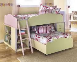 arto e2 80 93 rent to own furniture and appliances tucson az b103 leo b140 dollhouse loft bed ashley affordable dollhouse furniture
