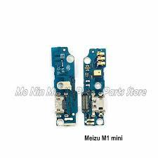New Earpiece Ear Speaker for <b>Meizu M1 M2 M3</b> M3s Mini Phone ...