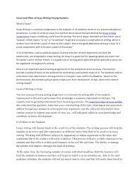 Where to buy english essays   EMDR Institute     EYE MOVEMENT
