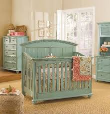 1000 ideas about chic baby rooms on pinterest princess nursery babies rooms and gray nurseries baby furniture rustic entertaining modern baby