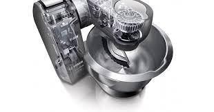 Аксессуары к кухонным комбайнам <b>Bosch</b> в интернет-магазине ...