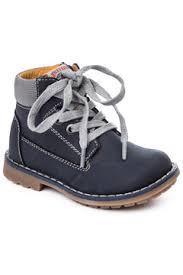 <b>Ботинки</b> и <b>сапоги</b> для мальчиков <b>PlayToday</b> (Плей Тудей) - купить ...