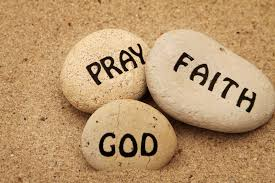 Image result for prayer