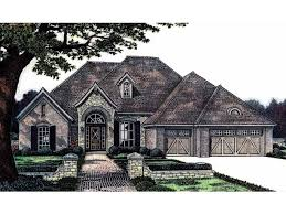 One Story House Designs One Story French Country Homes  one story    One Story House Designs One Story French Country Homes