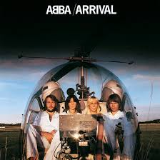 <b>Arrival</b>: The <b>ABBA</b> Classic That Scored A Winning Touchdown ...